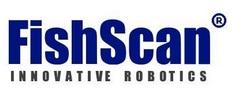 FishScan