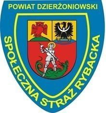 SSR Powiat Dzier¿oniowski