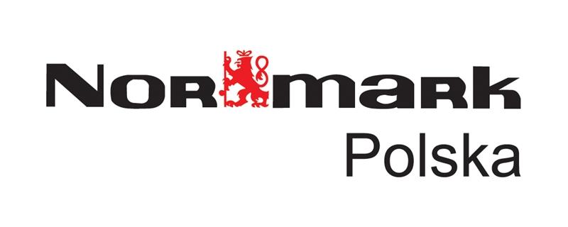 Normark Polska Team