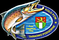 Ko³o PZW nr 132 Tarnowo Podgórne
