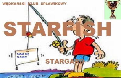 Starfish Stargard