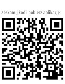 Aplikacja wêdkarska, Aplikacja wêdkarska na telefon, program wêdkarski na Androida